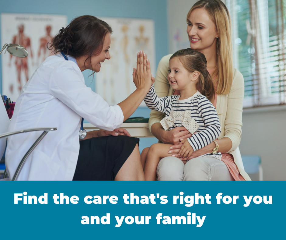 Find the healthcare services you need on trioova. Family care, women's health, mental health, senior care, seniors health, healthcare, caregiving solutions, and much more. Manage your health with messaging, file sharing, appointment booking, appointment management, and payments.
