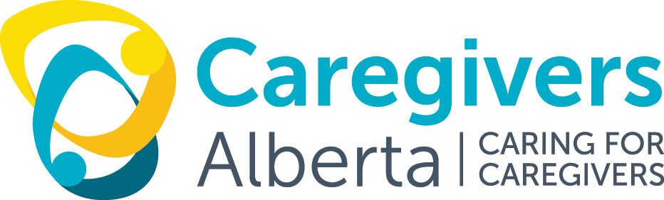 CaregiversABLogo_CMYK.jpg