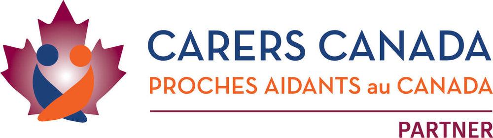 Carers-Canada-Partner-logo.jpg