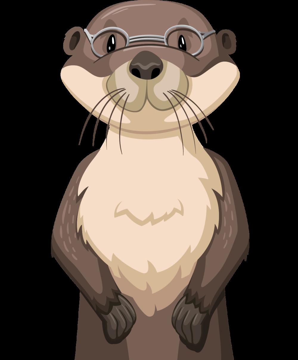 SAM_Otter Headshot copy.png