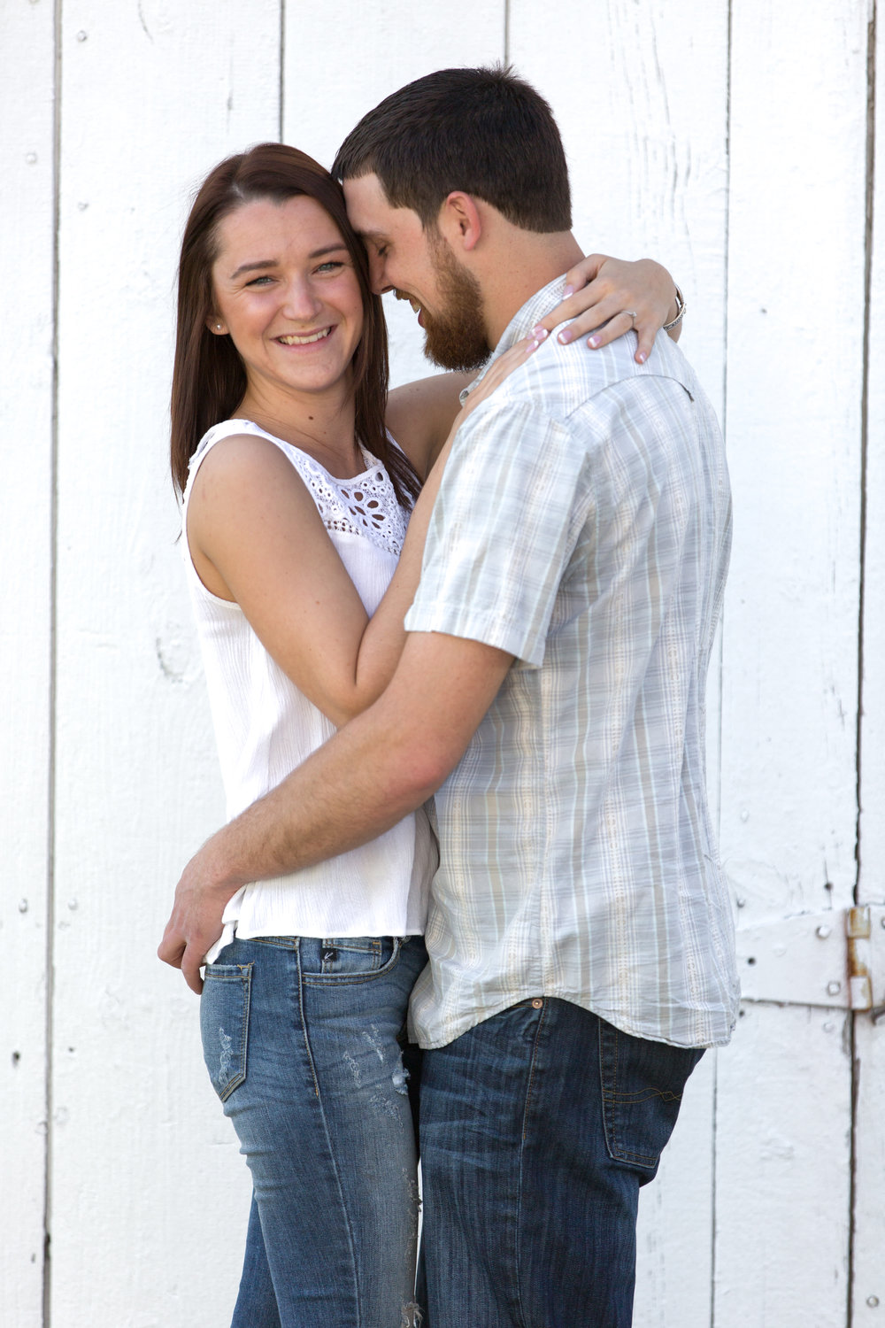 Jenna + Zach Engagement-5.jpg