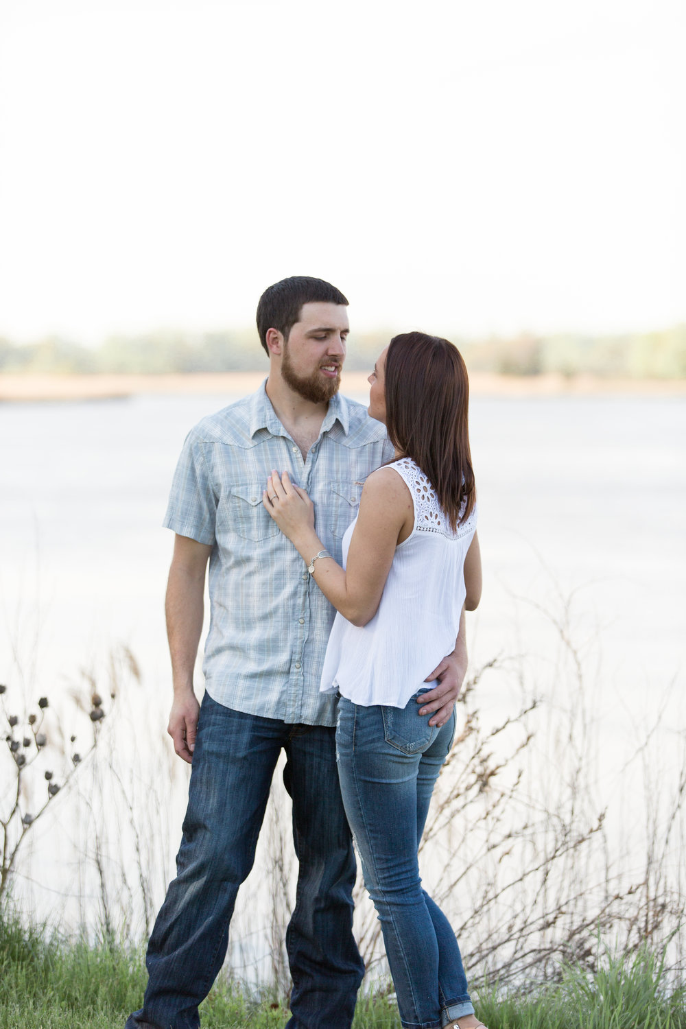 Jenna + Zach Engagement-24.jpg