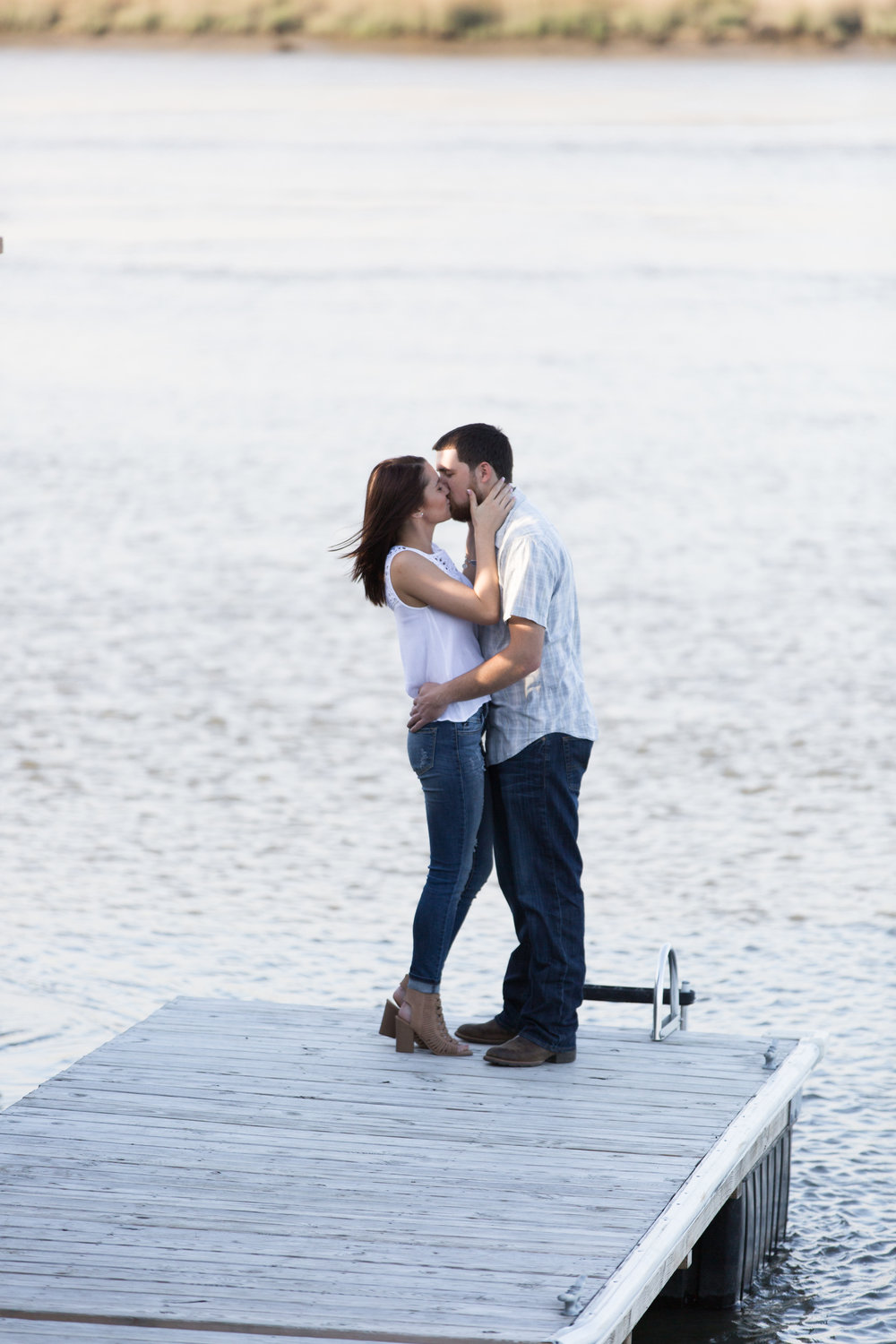 Jenna + Zach Engagement-38.jpg