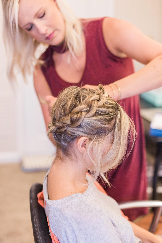 Ariel Katrina Hair-5.jpg
