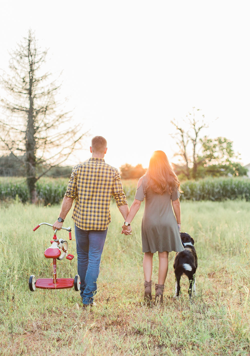 Meghan + Jesse Pregnancy Announcement-27.jpg