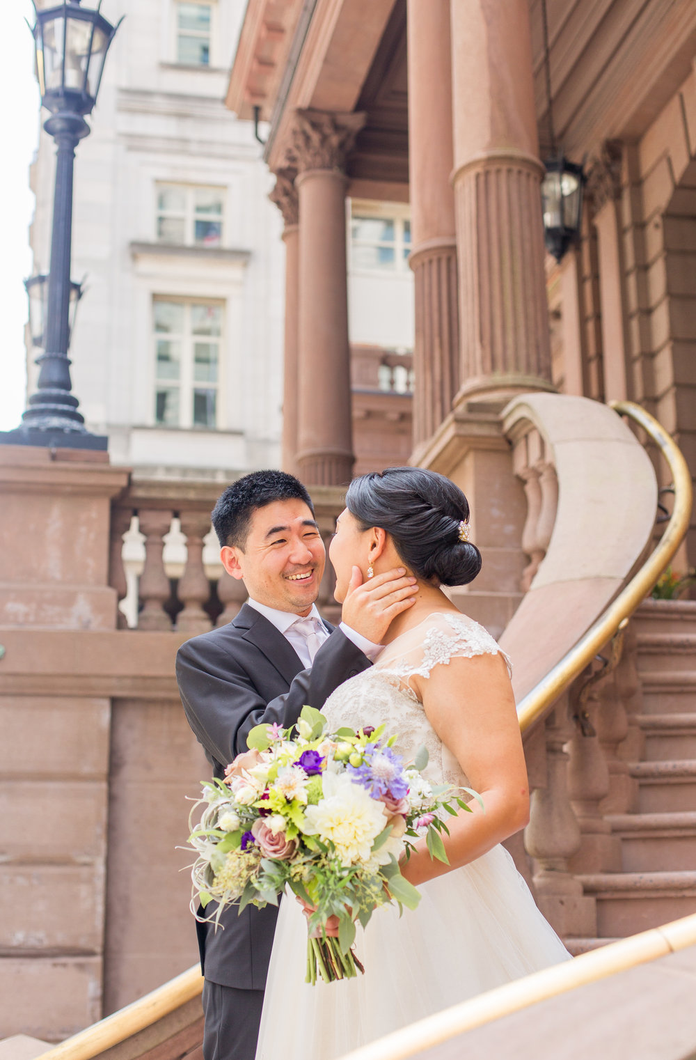 Philadelphia Wedding-Grove Photography.jpg