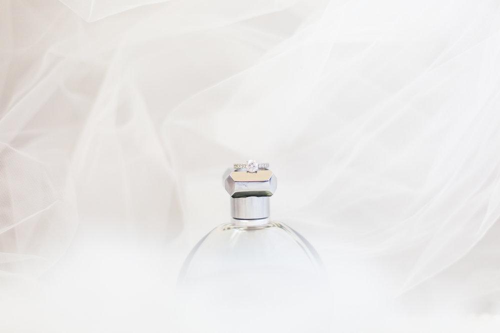 Lauren's Bridal Shoot-3.jpg
