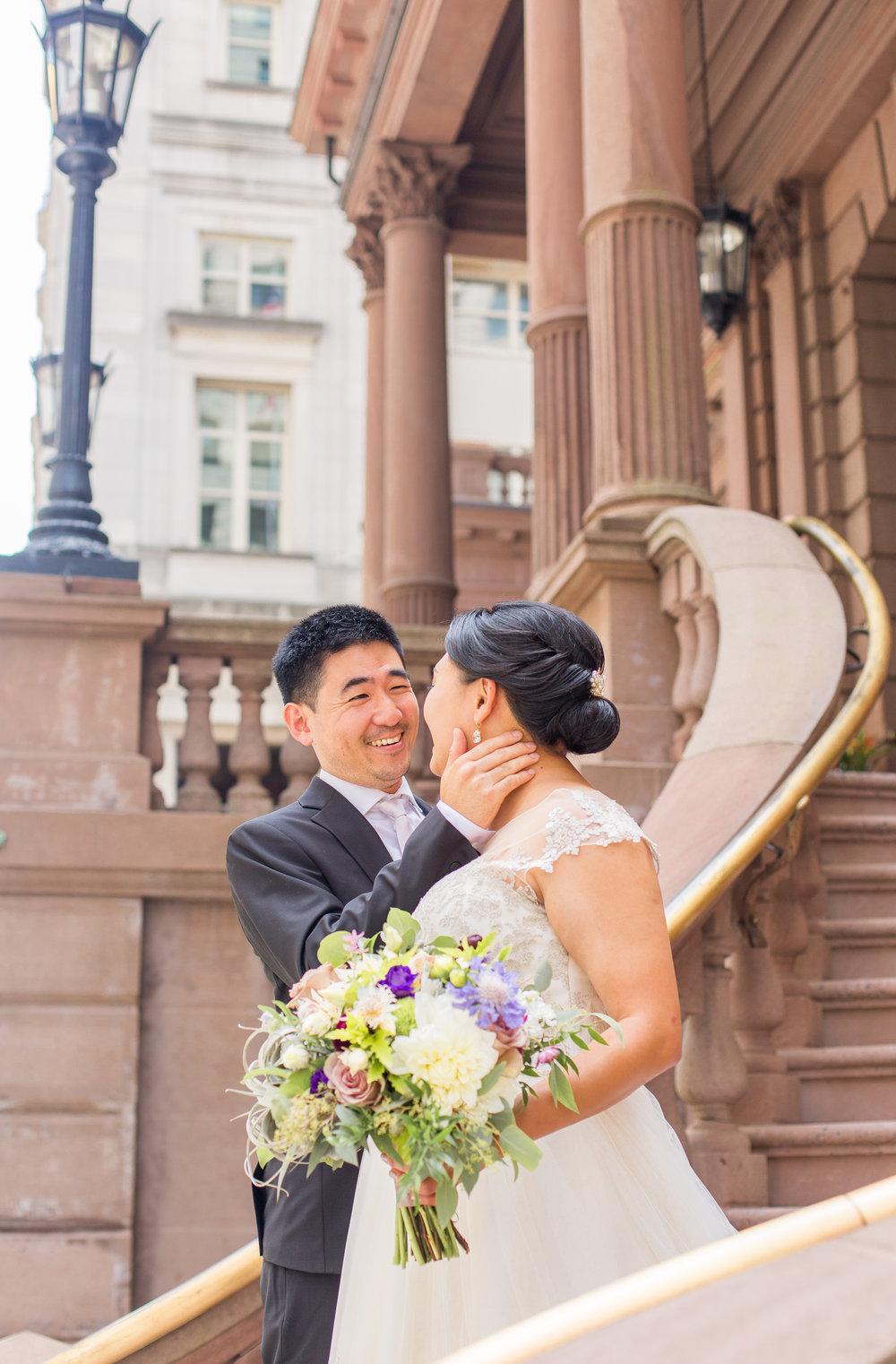 Philadelphia Wedding-65.jpg