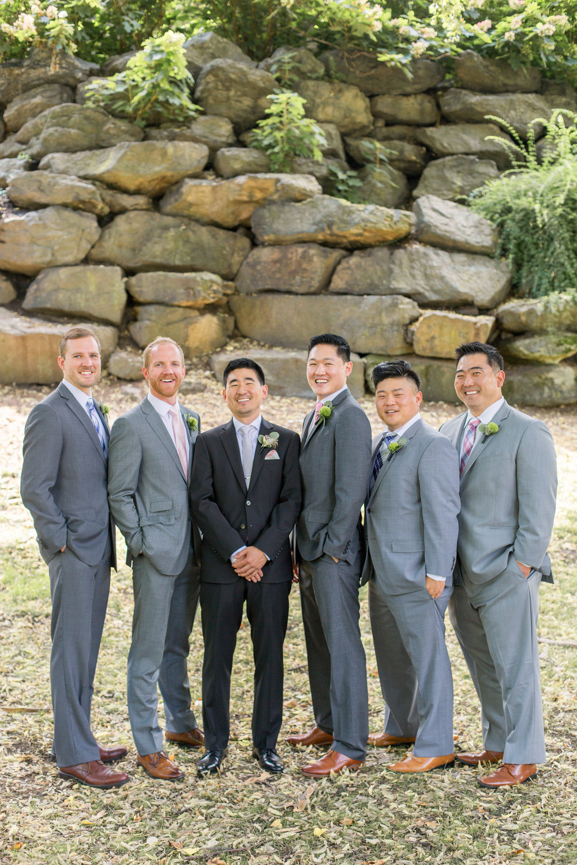 Philadelphia Wedding-88.jpg