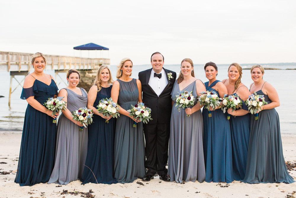 Wedding 10-21-2017-207.jpg