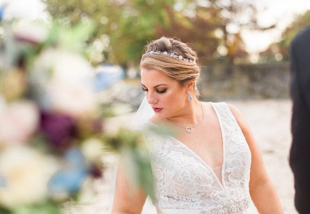 Wedding 10-21-2017-210.jpg