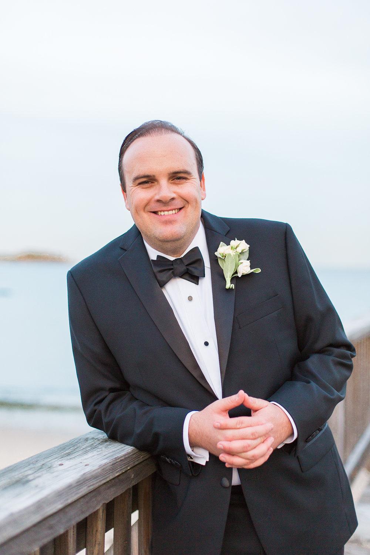 Wedding 10-21-2017-234.jpg
