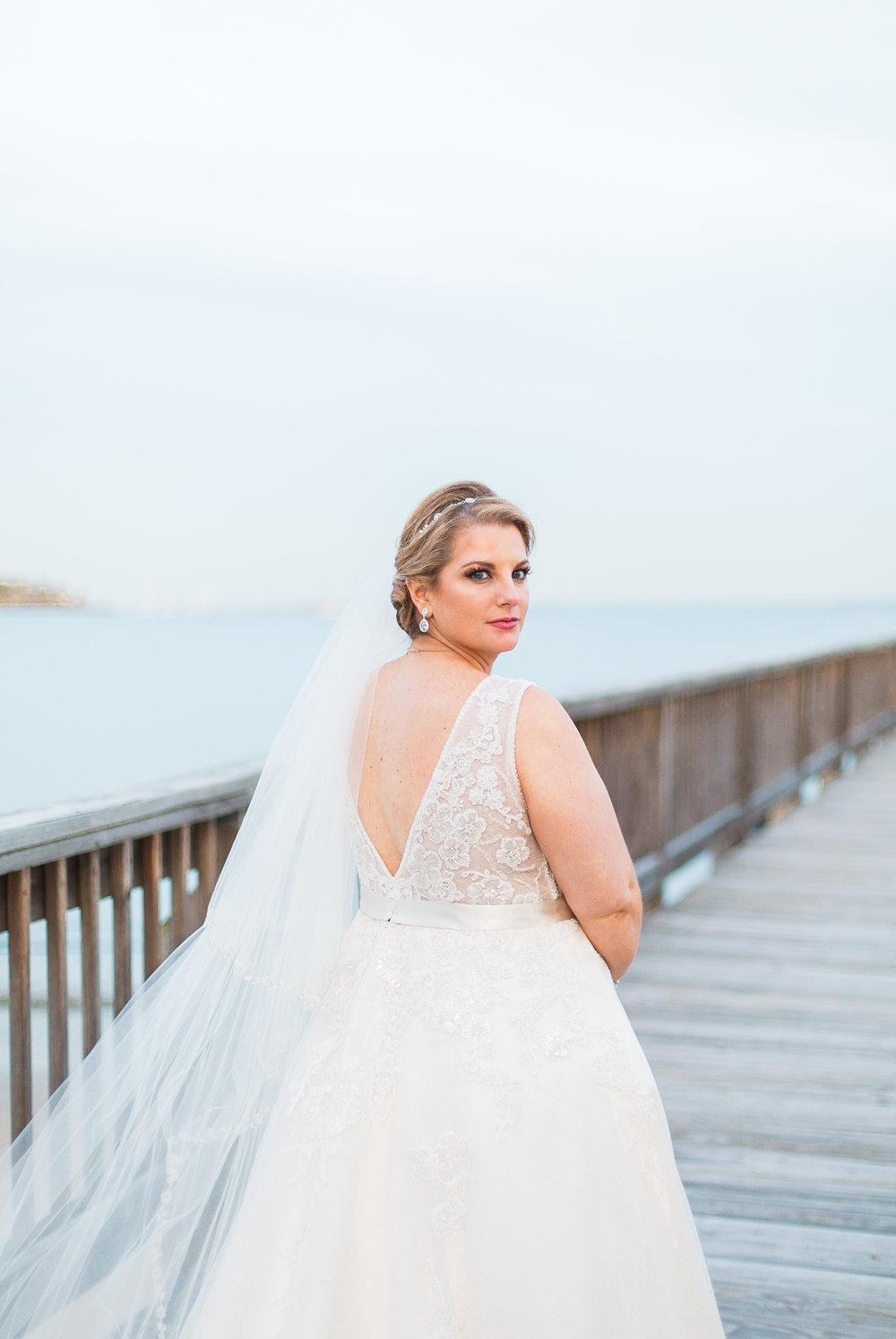 Wedding 10-21-2017-242.jpg
