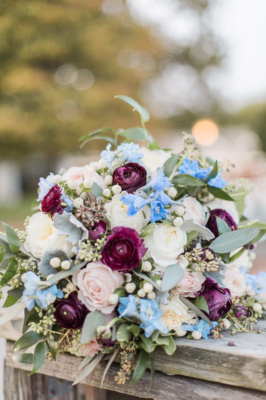 Wedding 10-21-2017-245.jpg