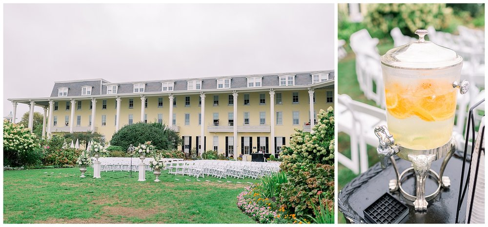 Congress Hall Wedding-Grove Photography_0016.jpg