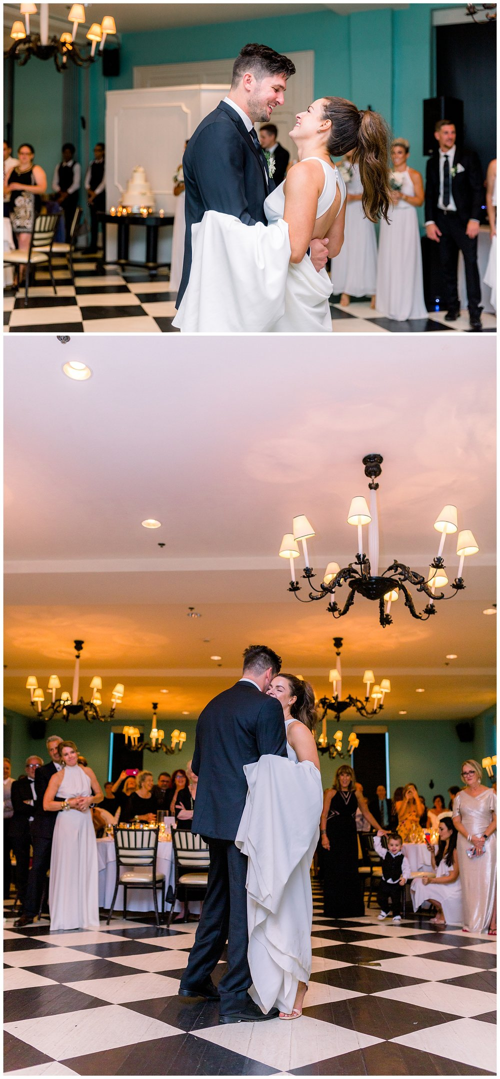 Congress Hall Wedding-Grove Photography_0036.jpg