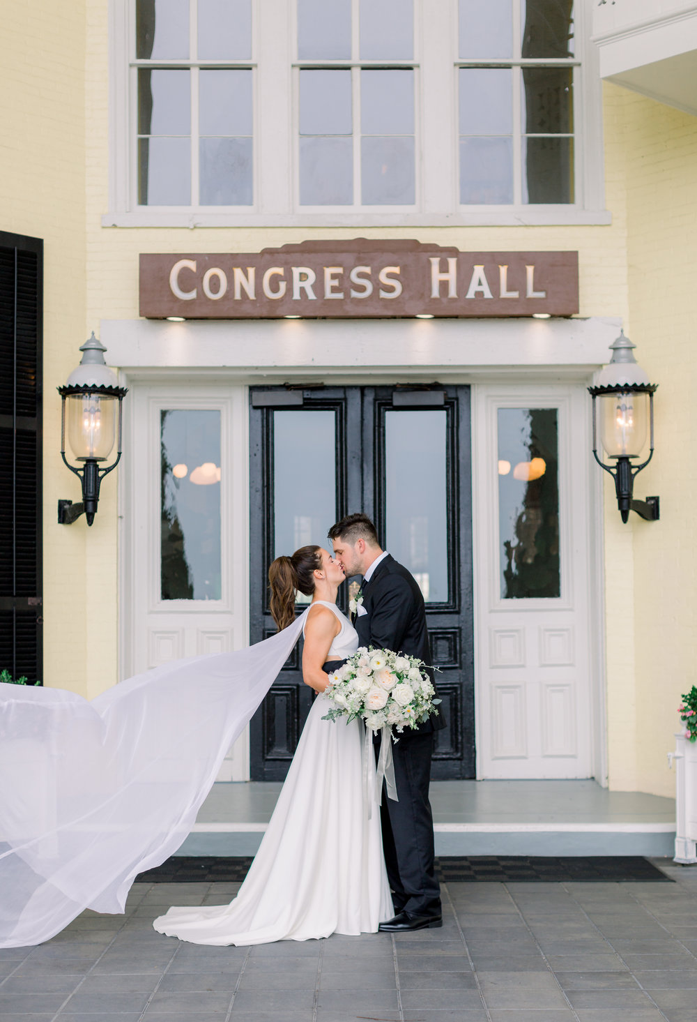 McKenzie + Dom Congress Hall Wedding.jpg