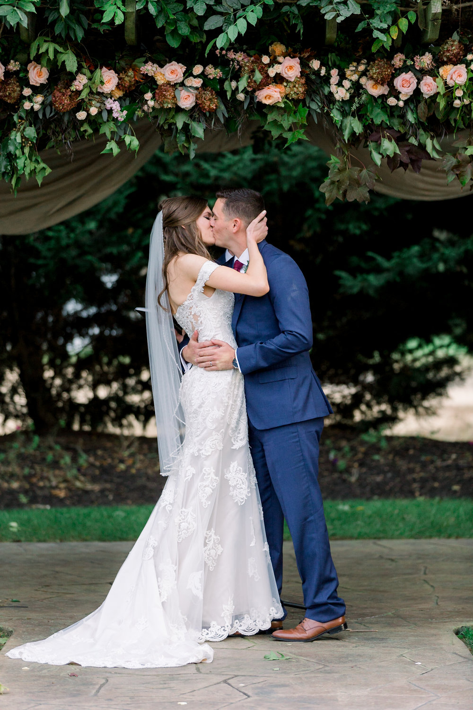 Jenna + Wyatt- 2018 Wedding- Grove Photography-675.jpg