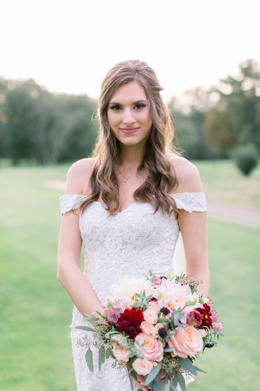 Jenna + Wyatt- 2018 Wedding- Grove Photography-741.jpg