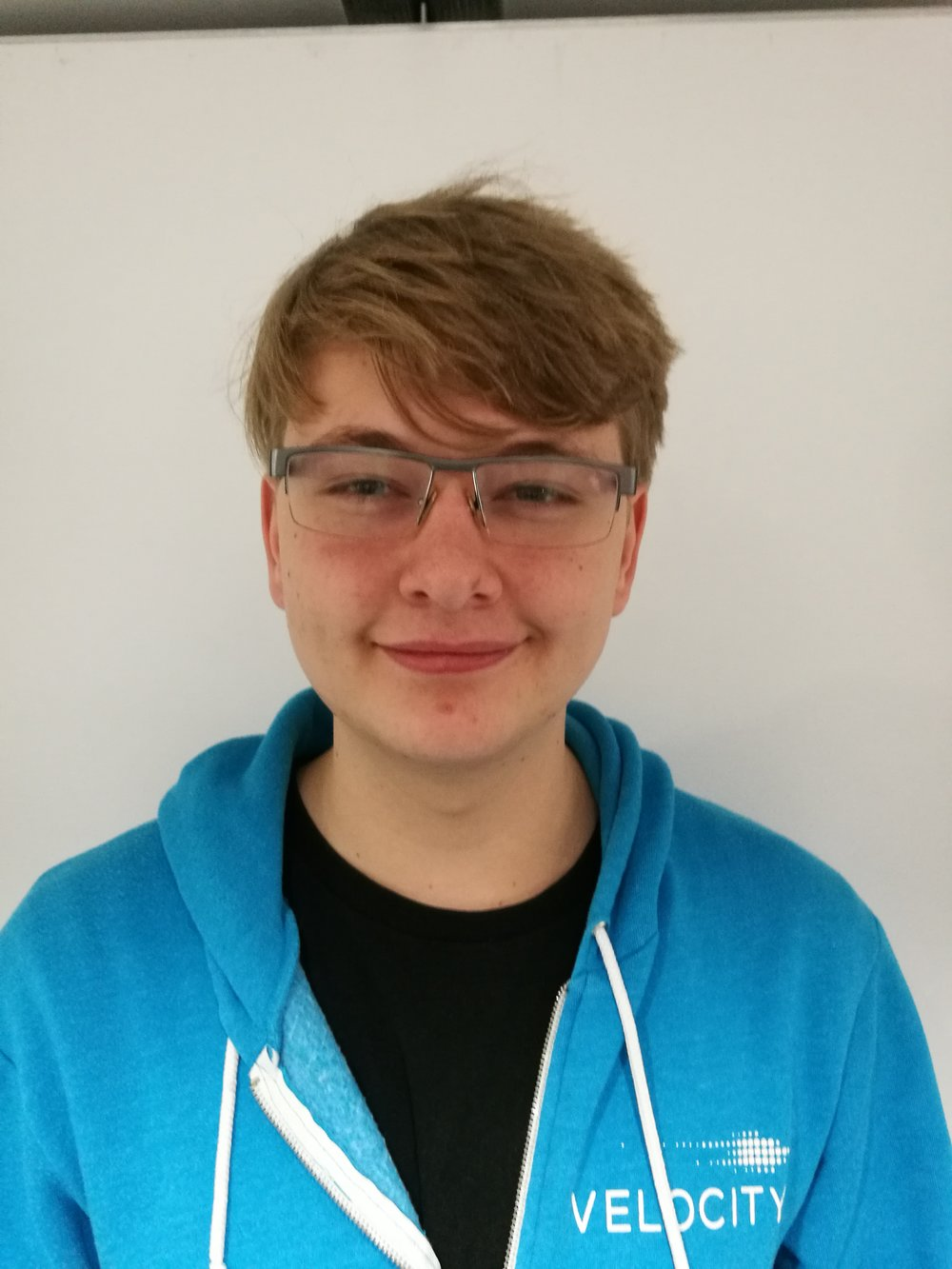 Thomas joined us in 2017 as an intern from the University of Waterloo, Canada, where he is a BASC candidate in Nanotechnology Engineering