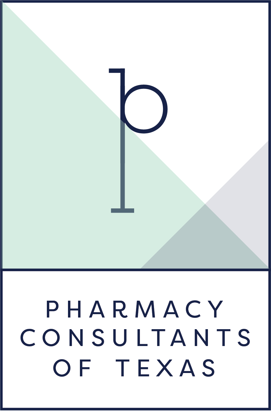 Pharmacy Consultants of Texas
