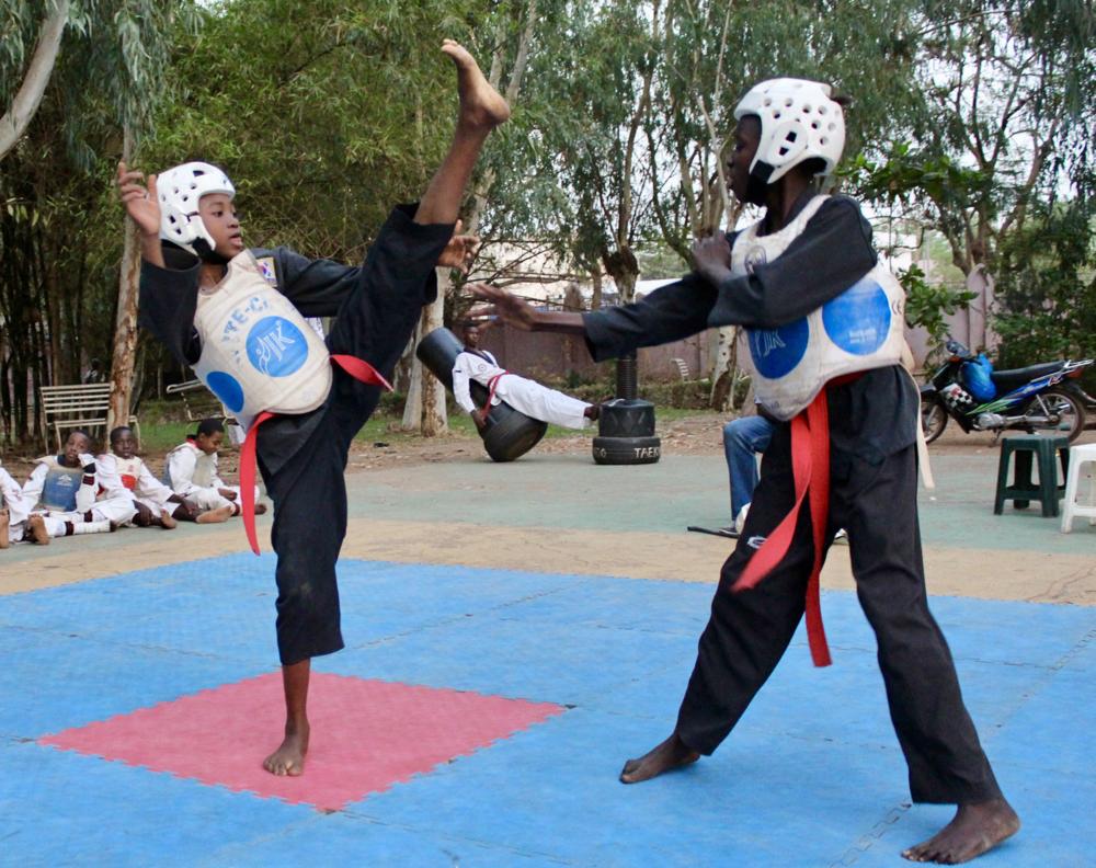Taekwondo Success.png