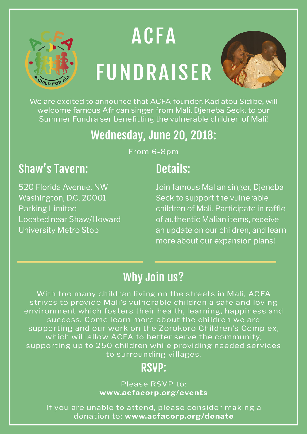 ACFA Fundraiser Flyer.png