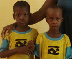 ASSANA+AND+FOUSSENI,+Children,+Education,+Poverty.jpeg