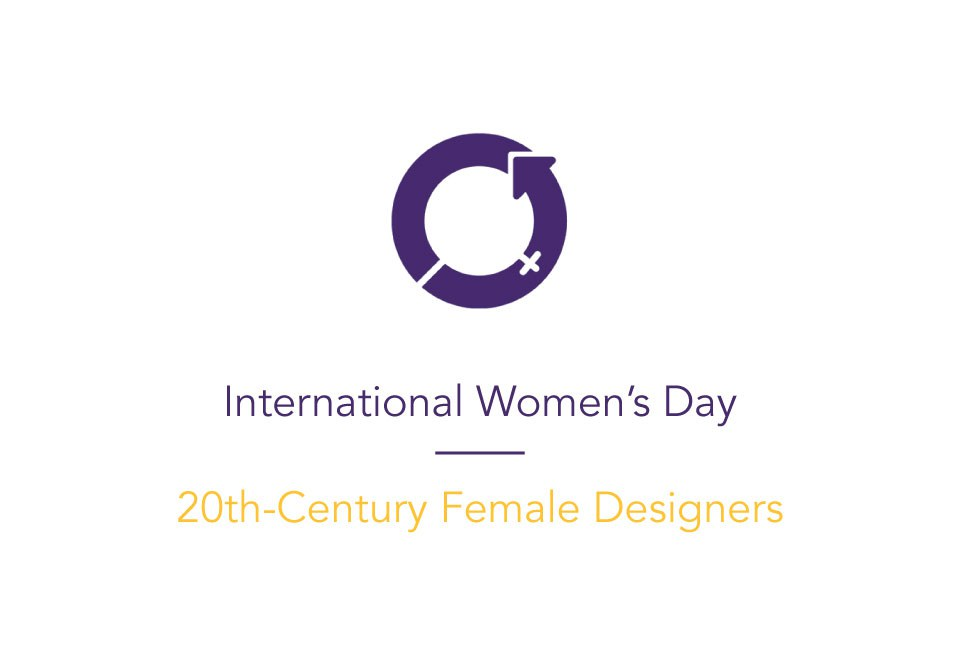 20th-century-female-designers_thumbnail