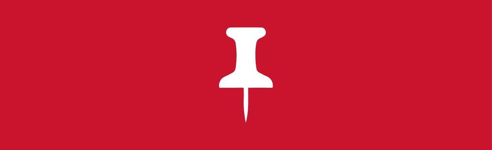 Pinterest-for-Designers-banner