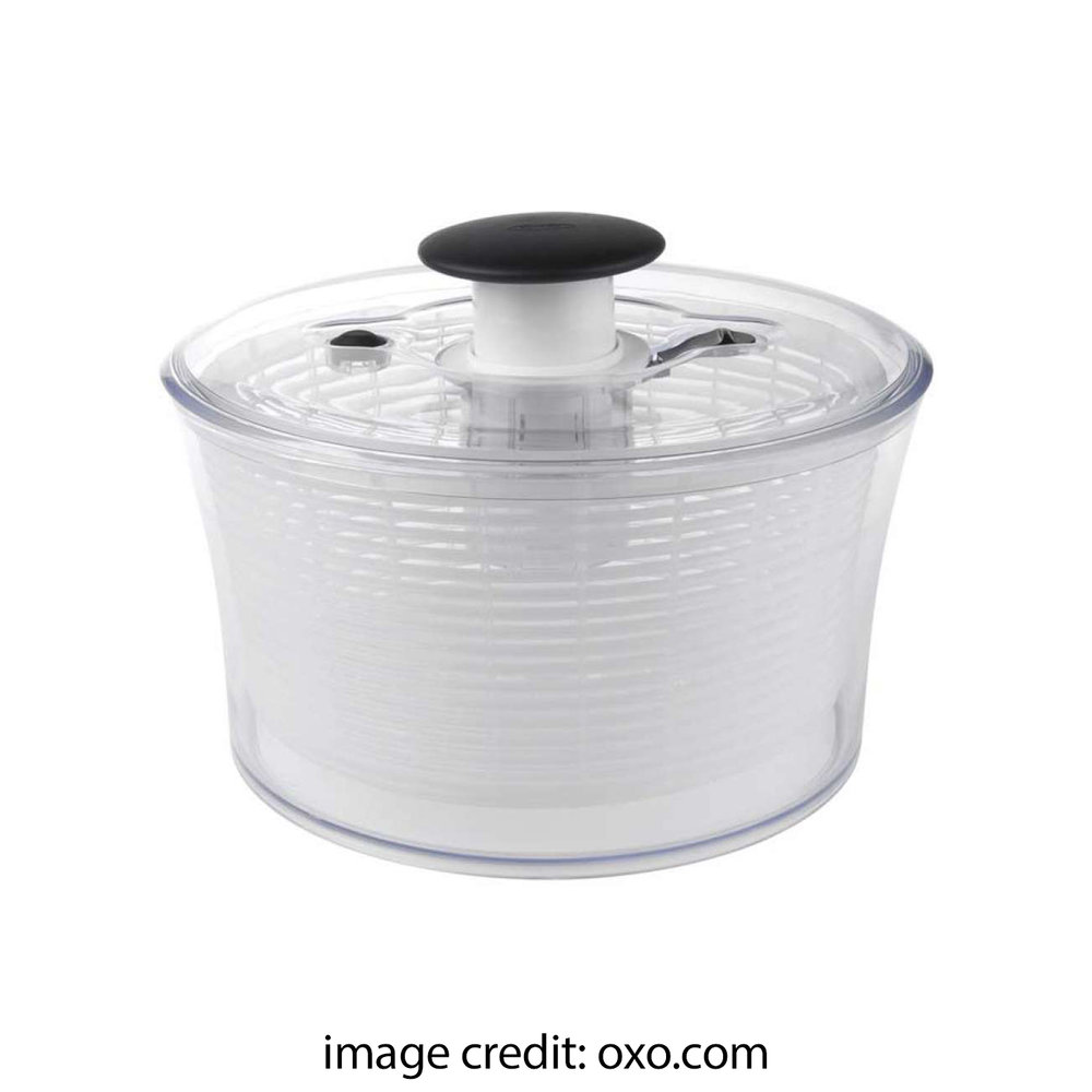oxo-good-grips-salad-spinner.jpg