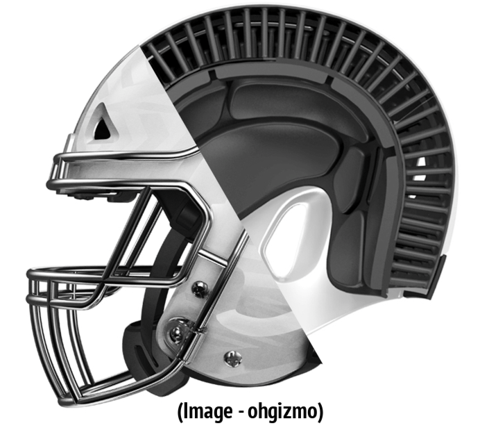Image - ohgizmo