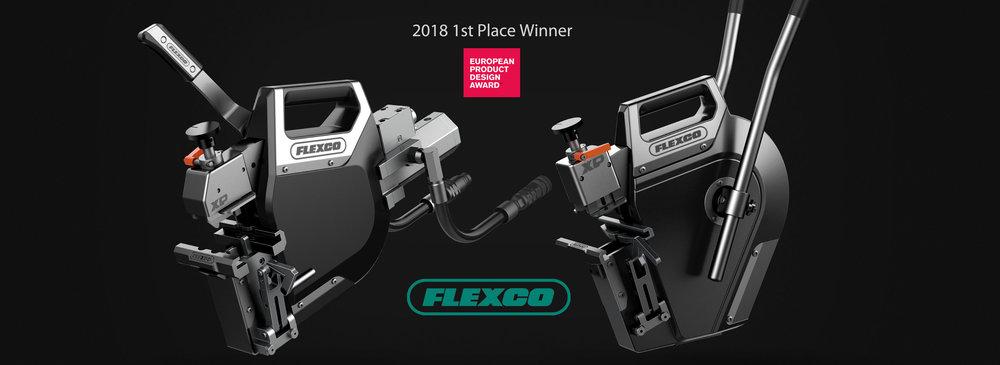 20180625 FlexcoBanner.jpg