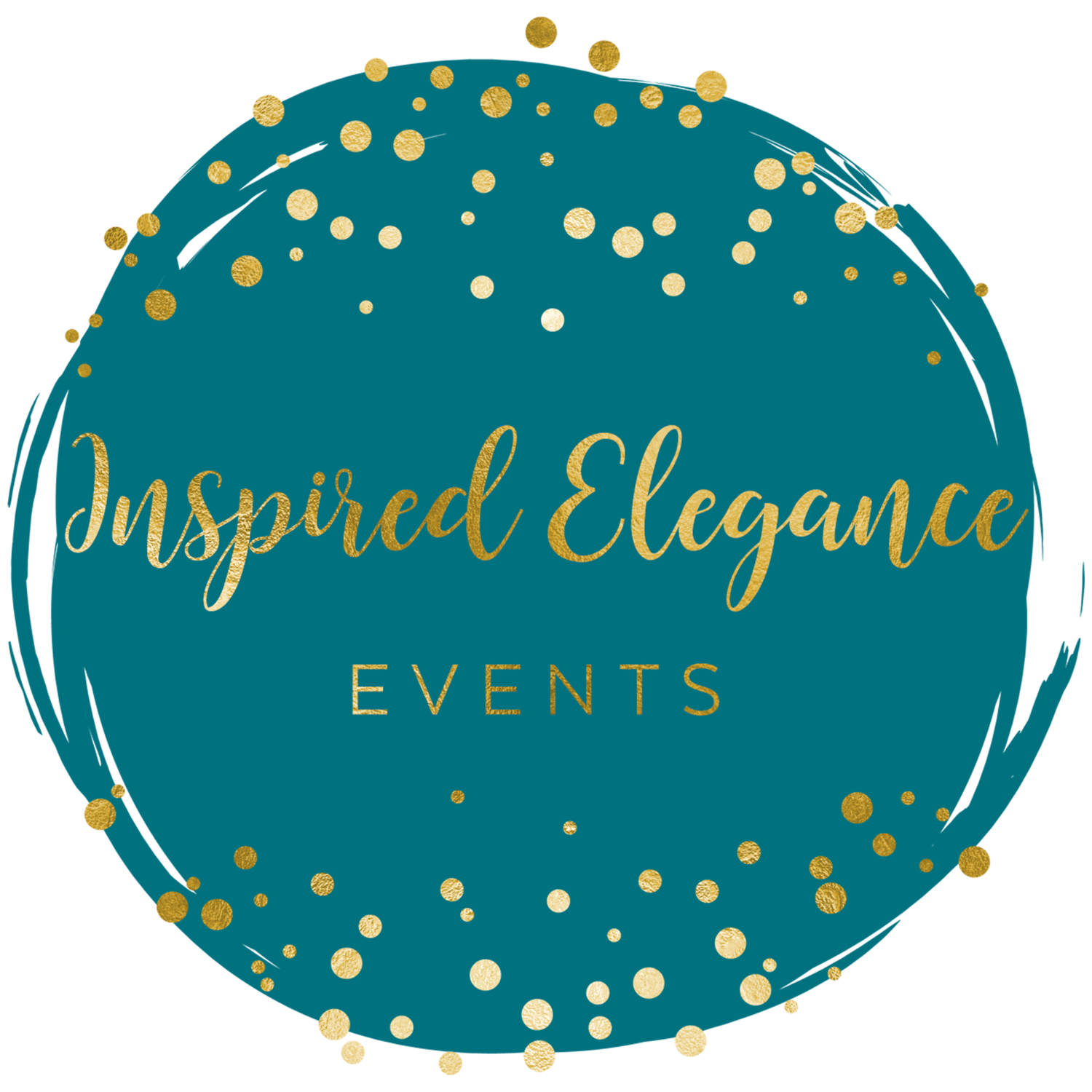 Inspired Elegance Events ~ Winnipeg Wedding Planner ~ Winnipeg Event Planner ~