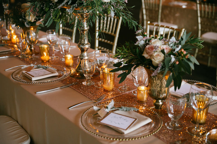Inspired elegance events winnipeg wedding planner winnipeg event sequin wedding decor winnipeg wedding planners junglespirit Choice Image