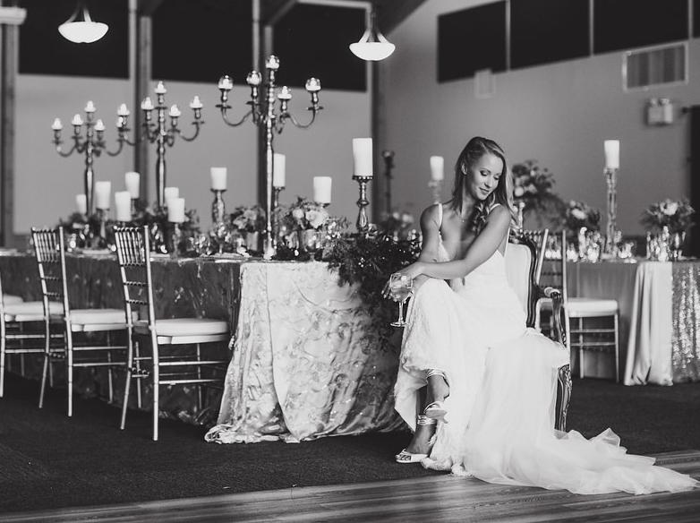 Kelsie-Logan-Wedding-0176.jpg