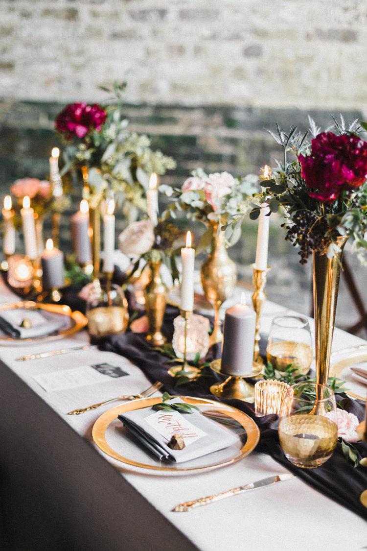 Inspired elegance events winnipeg wedding planner winnipeg customized wedding decor wedding planners winnipeg junglespirit Image collections