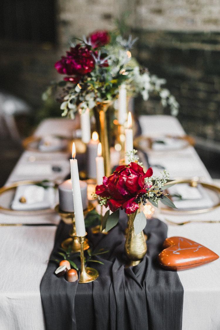 Inspired elegance events winnipeg wedding planner winnipeg wedding planners winnipeg elegant wedding decor junglespirit Image collections