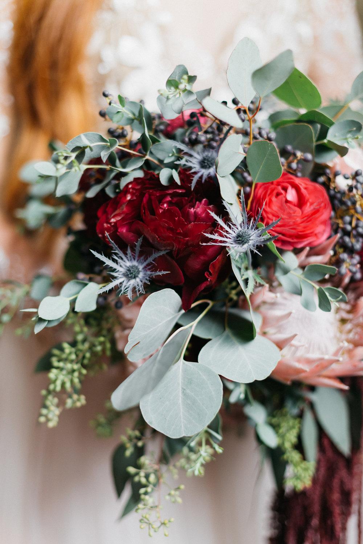 Inspired Elegance Events ~ Winnipeg Wedding Planner ~ Winnipeg Event ...