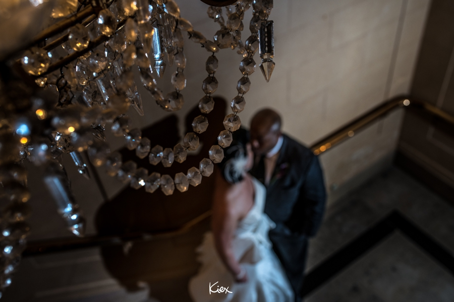 Gatsby Wedding Fort Garry Hotel Winnipeg Wedding Coordinator