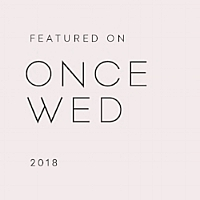 oncewed-sq-badge-featured-vendor-2018 (1).jpg