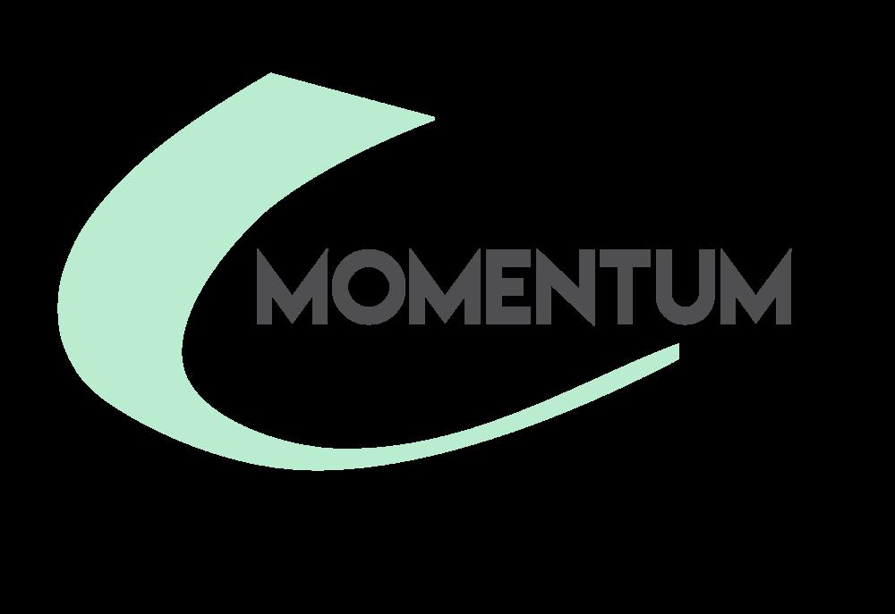 Momentum Logo Final-01.png
