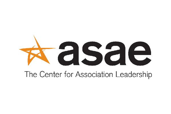 ASAE_logo.jpg