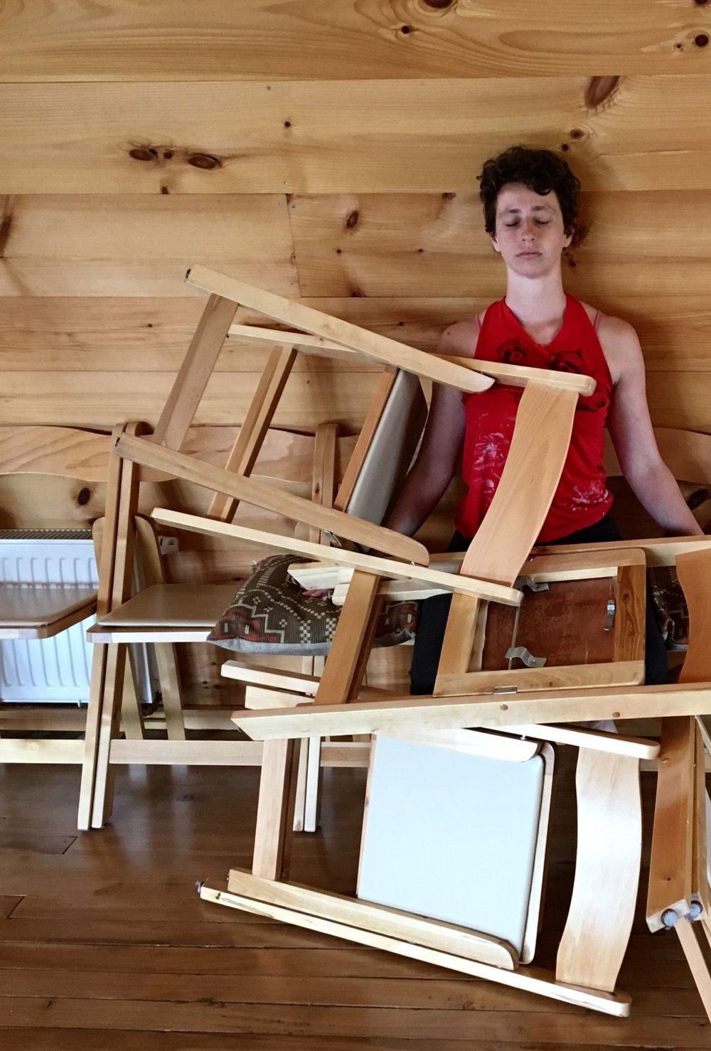 eleanor with chairs.jpg
