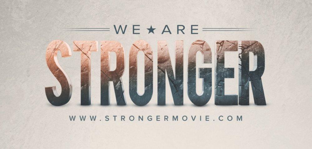 Stronger movie.jpg