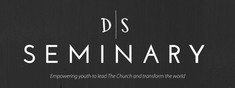 Empowering youth to lead The Church and transform the world.png