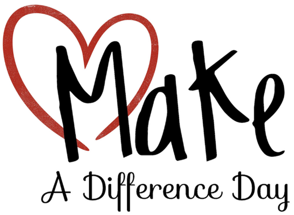 Make a Difference Day-01.jpg