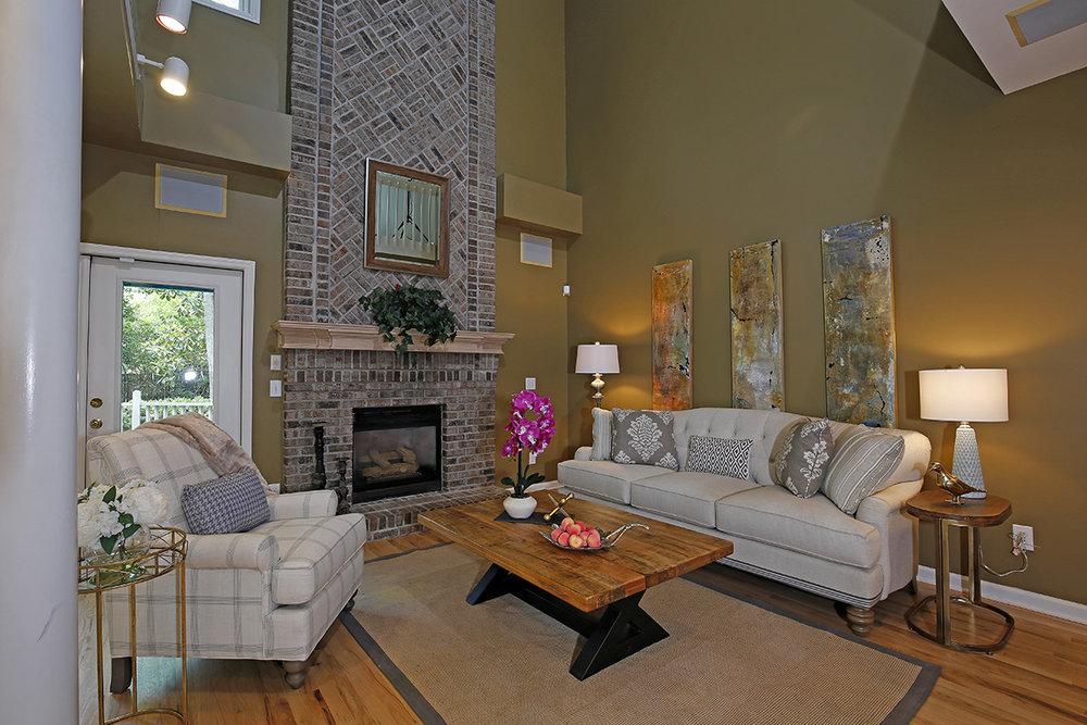 living room angle 2.jpg