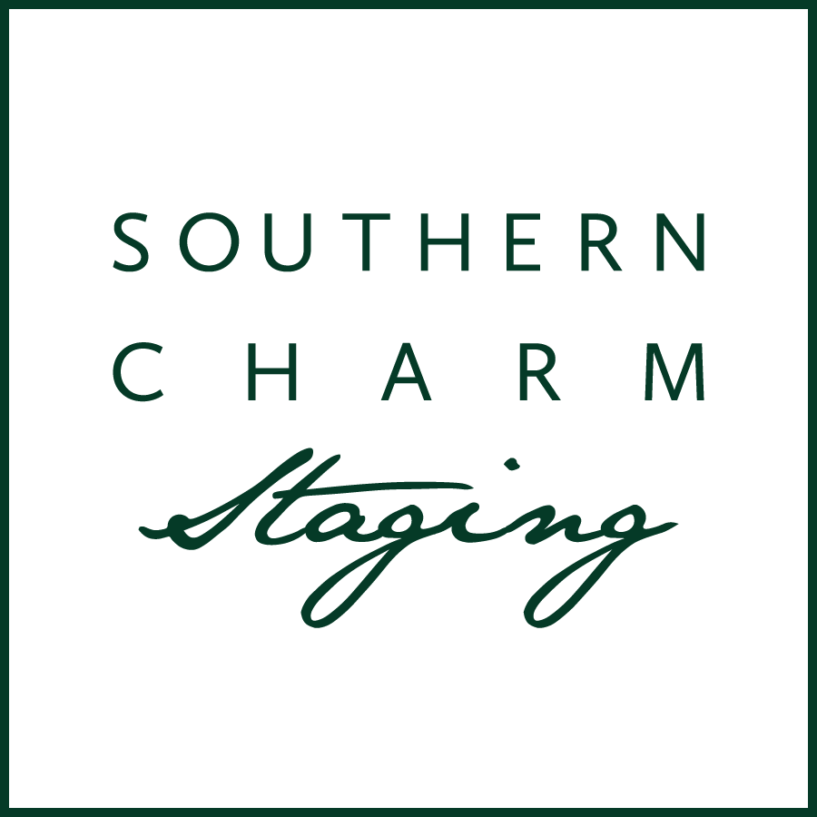 Southern Charm Staging