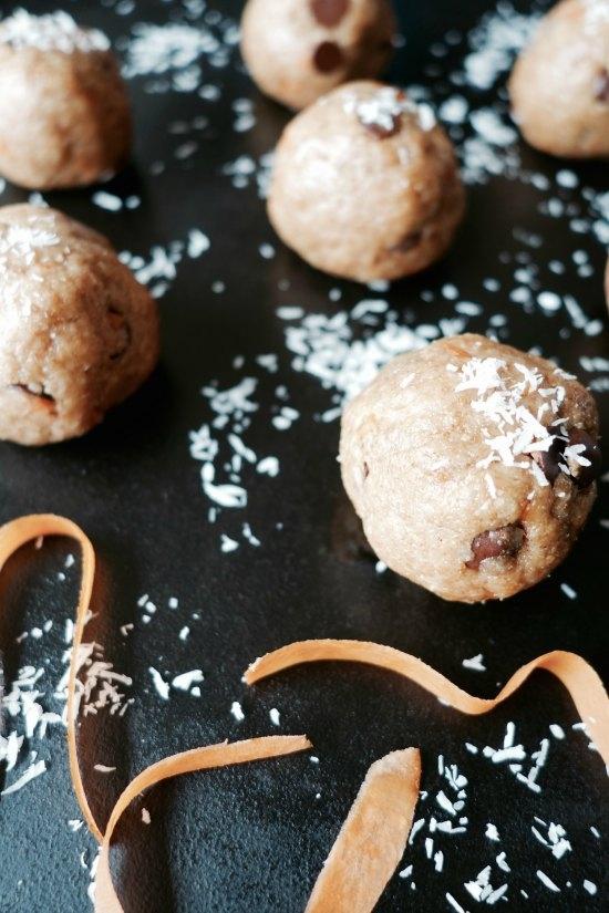 coconut-cookies.jpg
